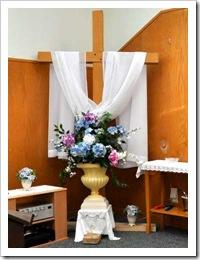 st-charles-parish