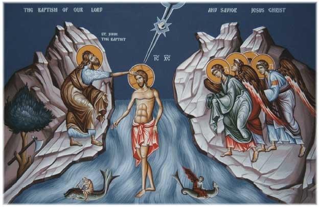 baptism-icon-624