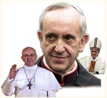 pope-francis-pape-francois