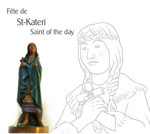 StKateri
