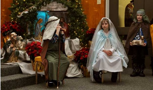 nativitynativite2
