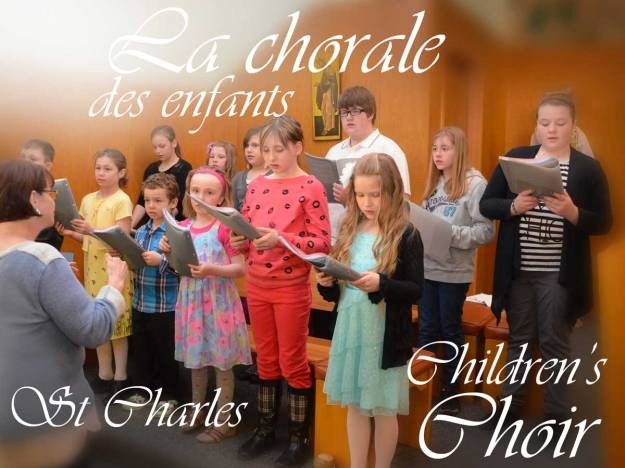 chorale-stcharles-choir-120