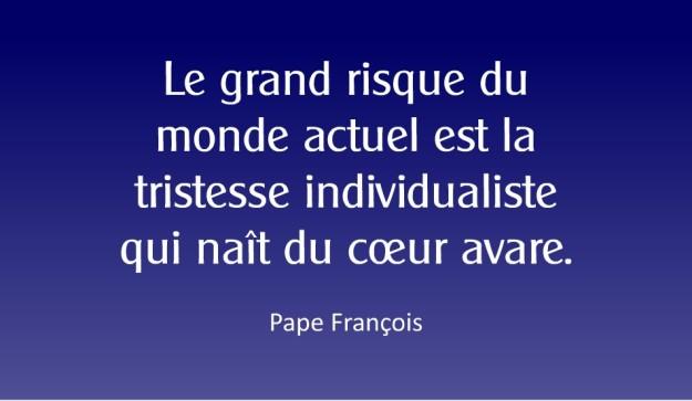 citation_pape_francois