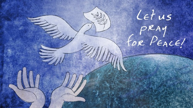 let-us-pray-for-peace
