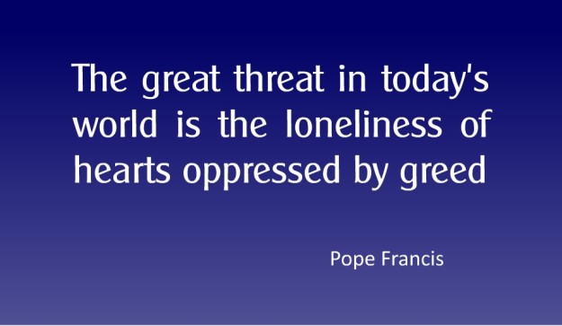 pope_francis_quote