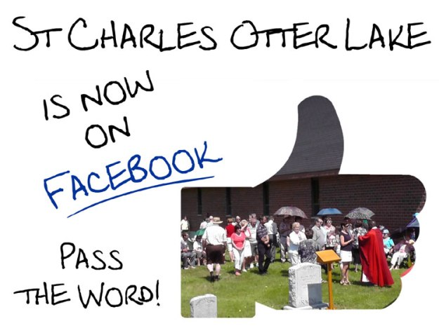 st-charles-on-facebook