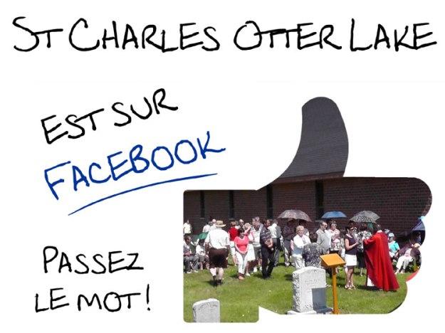 st-charles-sur-facebook