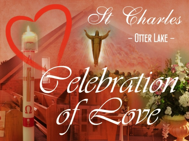 celebration-of-love