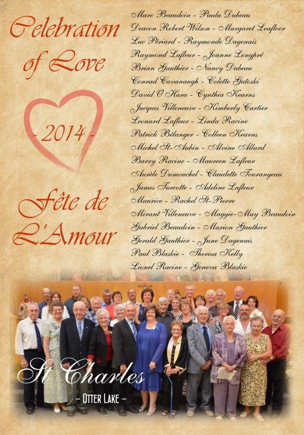 fete-amour-2014