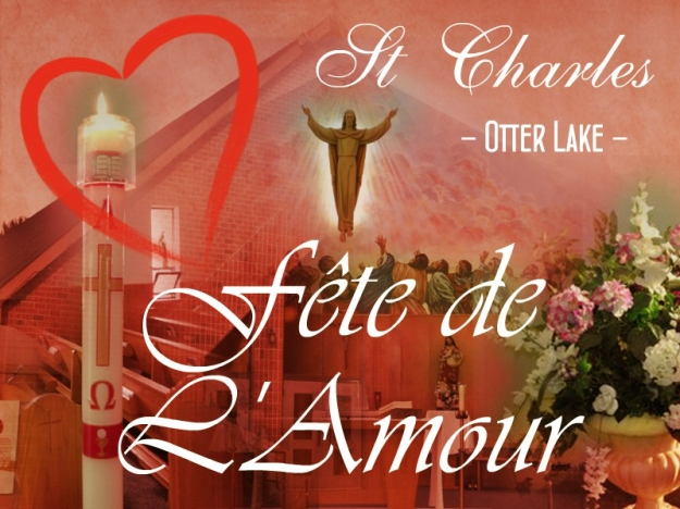 fete-amour