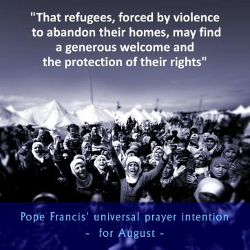 prayer-for-refugees