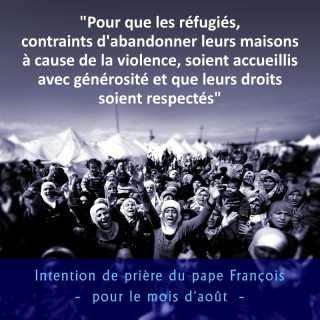 priere-pour-refugies