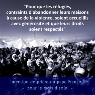 priere-pour-refugies