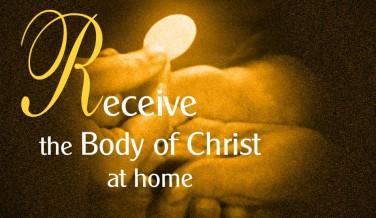 receive-body-christ