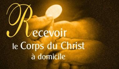 recevoir-corps-christ