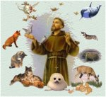 benediction-animaux-blessing-animals