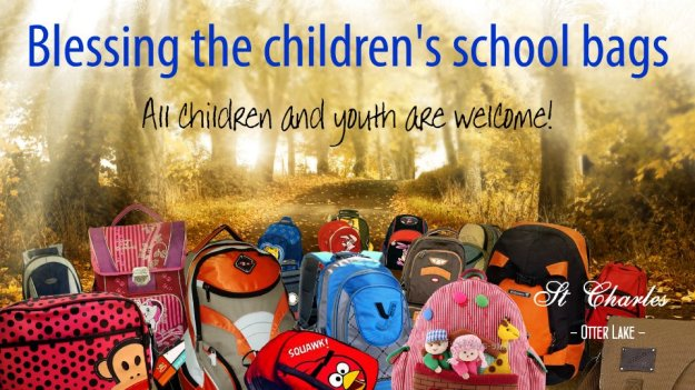blessing-school-bags