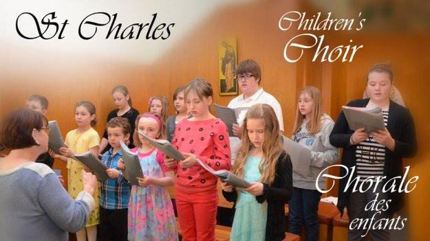 choir-chorale